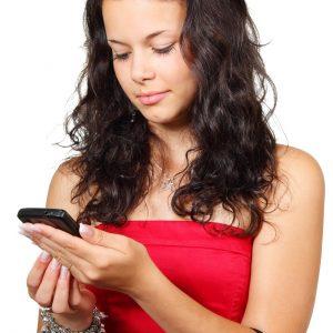 psicologa online en Choloma
